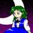 La Séptima Cabra's avatar