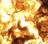Lex398718's avatar