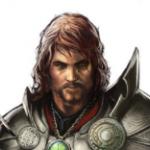 Jthemarvelfan's avatar