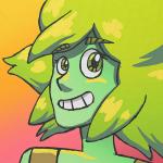 UADQ's avatar