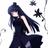 Аватар Pandora Dark