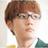 Saku Hagita's avatar