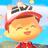Splatsheur's avatar