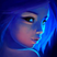 ReadingForever's avatar