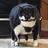 Juuj2's avatar