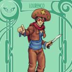 Itachi anbu's avatar