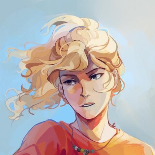 Alli Villeza's avatar