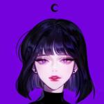 Helsay's avatar