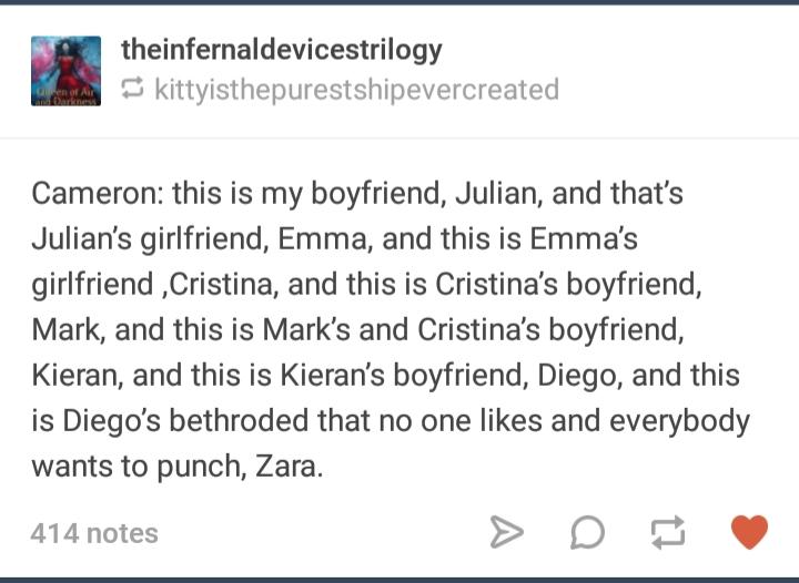 Is liza minnelli a lesbian