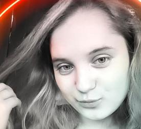 NataliyaFanGirl