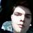 MrCrazyFace 666's avatar
