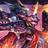 RagnaLordmon's avatar