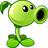 Parrot2019's avatar