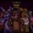 Jhon monte's avatar