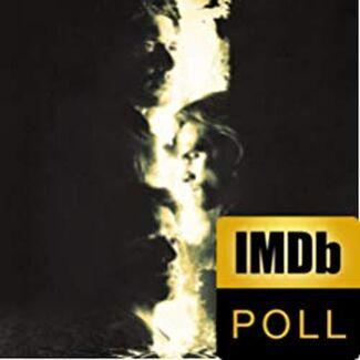 Poll: Favorite Supernatural TV Show - IMDb