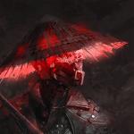 Jgmortim's avatar