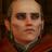 Любитель шизоидов's avatar