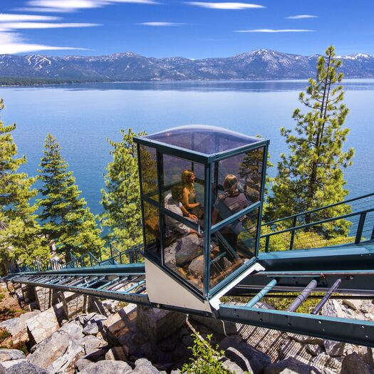 $75 million mansion is most expensive lakeside Tahoe house ever
