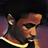 CUMULOCRIS's avatar