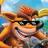MegaBatataLord's avatar