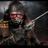 Farengaurd's avatar