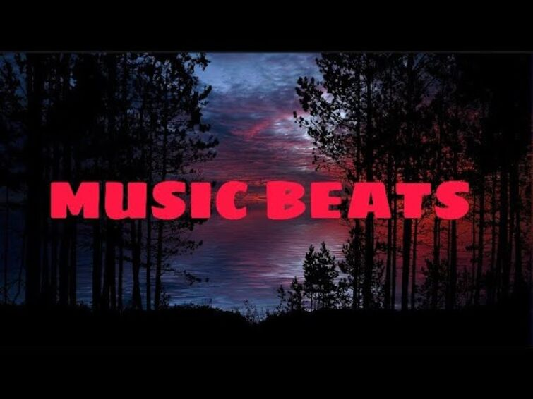 The Unknown (Music Beats) | Original Royalty Free Music Beats | New Horizons