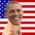 Obamacat.ind