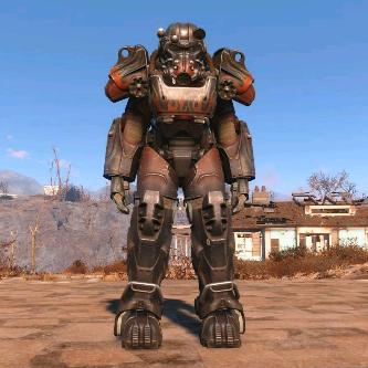Lenoks11's avatar