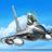 Rayden84's avatar