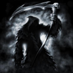 Darkness shader's avatar