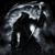 Darkness shader