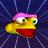 YookaLayleeHub's avatar