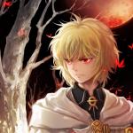 Mikaela77's avatar