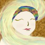 Rnobie125's avatar
