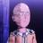 NightKnightRazor's avatar