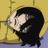Aizawasleepsagain's avatar