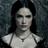 Marysibleyyy's avatar