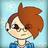 Nemorale 2.0's avatar