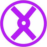 IJluCI's avatar