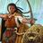 AbekeandUrazaBFF's's avatar