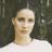 LanaDelReyLove's avatar