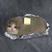Kirstxchin's avatar