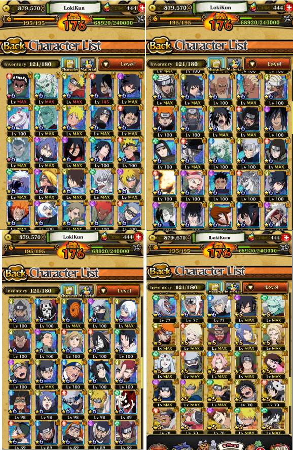 Is there any pvp team i can build with this units? I've played for some time but nevr stept into PVP