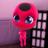 Starwarsfan928's avatar