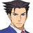WoweMain's avatar