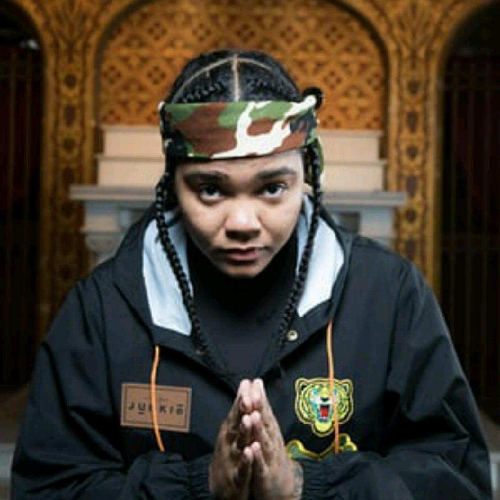 JadaTamada45's avatar