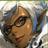Zaweraks's avatar