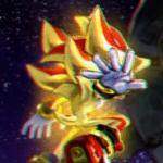 Jayden Anin's avatar