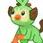 Paul2's avatar