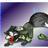 TuftyfurAJ's avatar